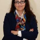 Sandra de Almeida