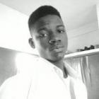 Jeremiah Emmanuel