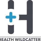 Health Wildcatters 2015
