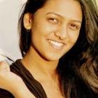 Rashmi Venkatesh