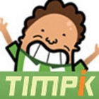 Timpik