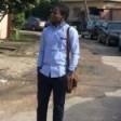 Effiong Okon
