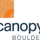 CanopyBoulder 2015 Accelerator