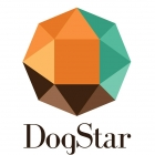 DogStar Life