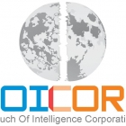 Touch of Intelligence Corporation