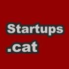 La comunitat de startups de Catalunya