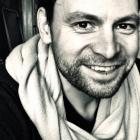 Nikolas Schoppmeier