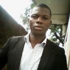 Olanrewaju Samuel Olusegun