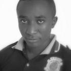 Adikpe Ogah Ogah