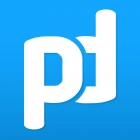 Phonedeck GmbH