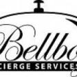 Bellboy Concierge Services, LLC