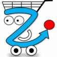ZoomShopper