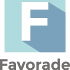 Favorade - Love Your Customers