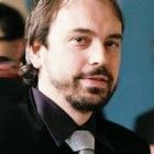 Sébastien Lucas