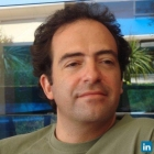 Nuno Arantes-Oliveira