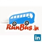 runBus in