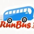 runbus.in