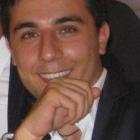 Pastore Luca