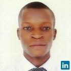 Oluwasegun Ajayi