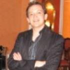 Diego Taur