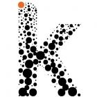 Kyron Global Accelerator