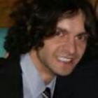 Alberto Cervini