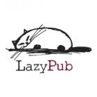 LazyPub