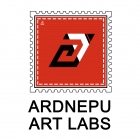 Ardnepu Art Labs
