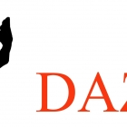 Dazin - Modern Cooking Energy Solution