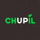 Chupil
