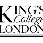 STARTUP MINDSET_King's College 13.03.15