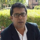 Palash Bagchi