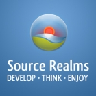 Source Realms