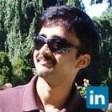 Sriram Vangal