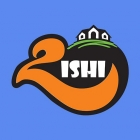 Tuishi Limited
