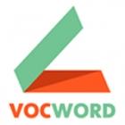 VocWord