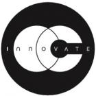 InnovateOC, Orange County