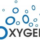 Oxygen Accelerator CEE 2015