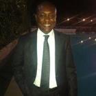 Abdoul Wane