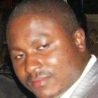 Lionel Egbe