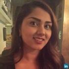 Hemali Patel