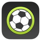 ONCE football