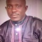 Manasseh Amos