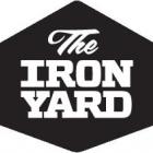 Iron Yard EdTech 2015