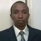 Geoffrey Kamundi