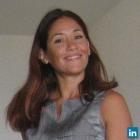 Melba Navarro