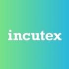 Aplicación Incutex 2013