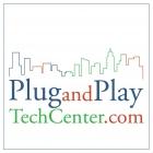 Plug and Play Valencia-Spring 2013