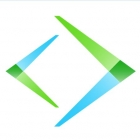 Nextasoft Ltd