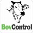 Bov Control